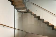 Glasgelaender2020-003