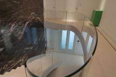 Glasgelaender2020-005
