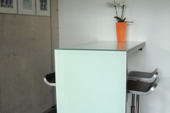 lackiertes-glas-koeln-001