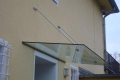 Vordach-Glas-Koeln-002