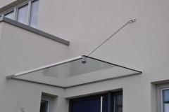 Vordach-Glas-Koeln-008