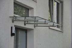 Vordach-Glas-Koeln-004