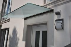 Vordach-Glas-Koeln-006